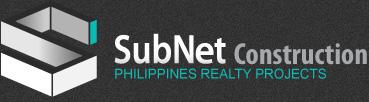 SubNet RTA Property Dev