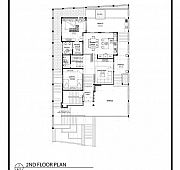 2ND_FLOOR_PLAN-02.jpg