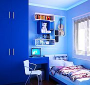 RYLIE-ROOM-10-12-2015.jpg