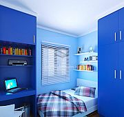 RYLIE-ROOM-4.jpg