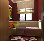 parents-room-02.jpg
