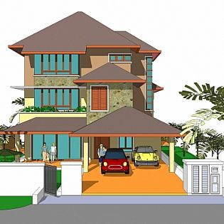 how to become a property developer in philippines