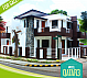 Modern Townhouse in Antipolo - Last Unit Left!