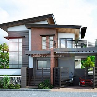 Modern Properties For Sale Design And Construction Philippines Realty Projects,Bathroom Towel Folding Designs