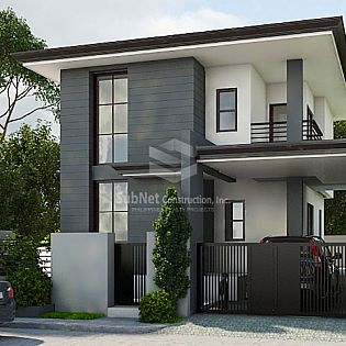 modern house house plans, modern tiny house on wheels, narrow minimalist house plans, traditional house plans, modern beach house plans, modern contemporary house plans, minimalist prefab house plans, cottage house plans, modern classic house plans, european house plans, mediterranean house plans, small house plans, minimalist floor plans, modern timber frame house plans, open modern house plans, home plans with open floor plans, minimalist living house plans, modern tropical house plans, unique modern house plans, japanese minimalist house plans, on modern minimalist house plans philippines