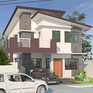 Office further 20874 moreover Customcontainerliving as well Elevations Framing Plans Wall Sections And Shadow Diagrams in addition Connect rooms using paint color. on design a kitchen floor plan